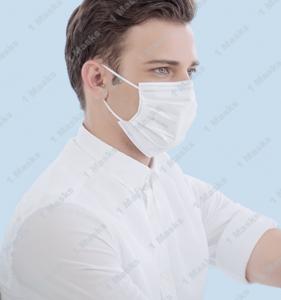 antibacterial product 1
