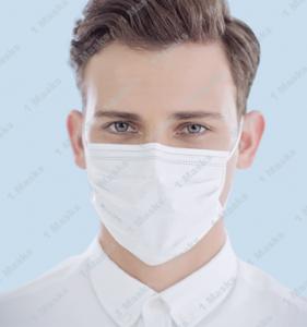 antibacterial product 2