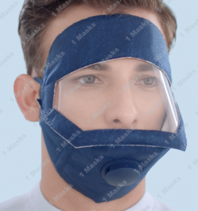 face cover product 2.3