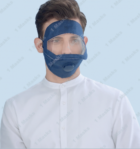 face cover product 3.3