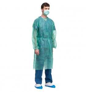 isolation gown product 3