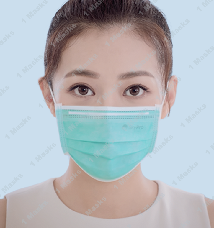 surgical product 1